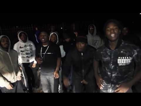 V Money-Raising The Bar(Officical Music Video 2016) streaming vf