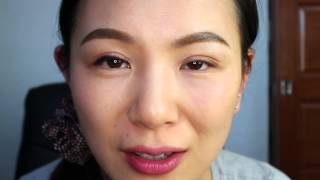 Simple everyday makeup Thumbnail