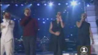 Every breath you take- Sting BSB and more