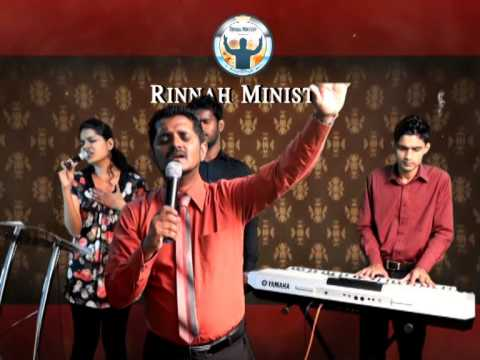 sinhala-worship-video-by-r.j.-moses---rinnah-ministry-presents...