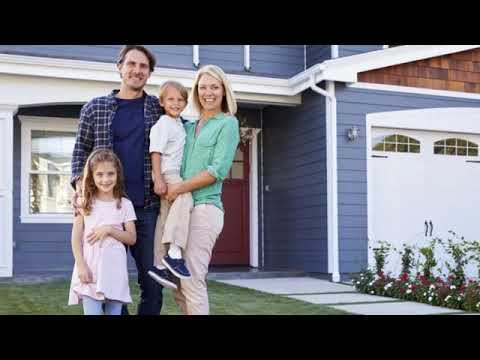 Stopping Foreclosure | Lake Worth, FL – Law Offices of Sean I. Koplow