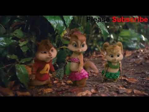 Chinte Parli Na ( চিনতে পারলি না ) | Total Dadagiri |  Best Chipmunk Version Song 2018