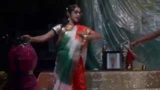 "Sreya Kodela in ""I love my India"" Patriotic songs dance June7,2014"