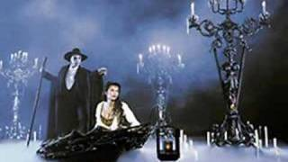 Phantom of the Opera~Title Song