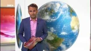 Umwelt- und Klimaschutz in Deutschland | SWR Odysso - Das will ich wissen!