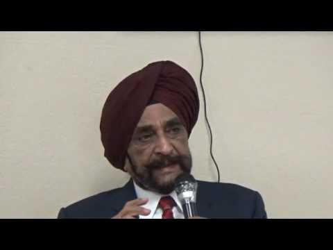 Dr Bajaj's Healthcare & Naturopathy - Food & Digestion