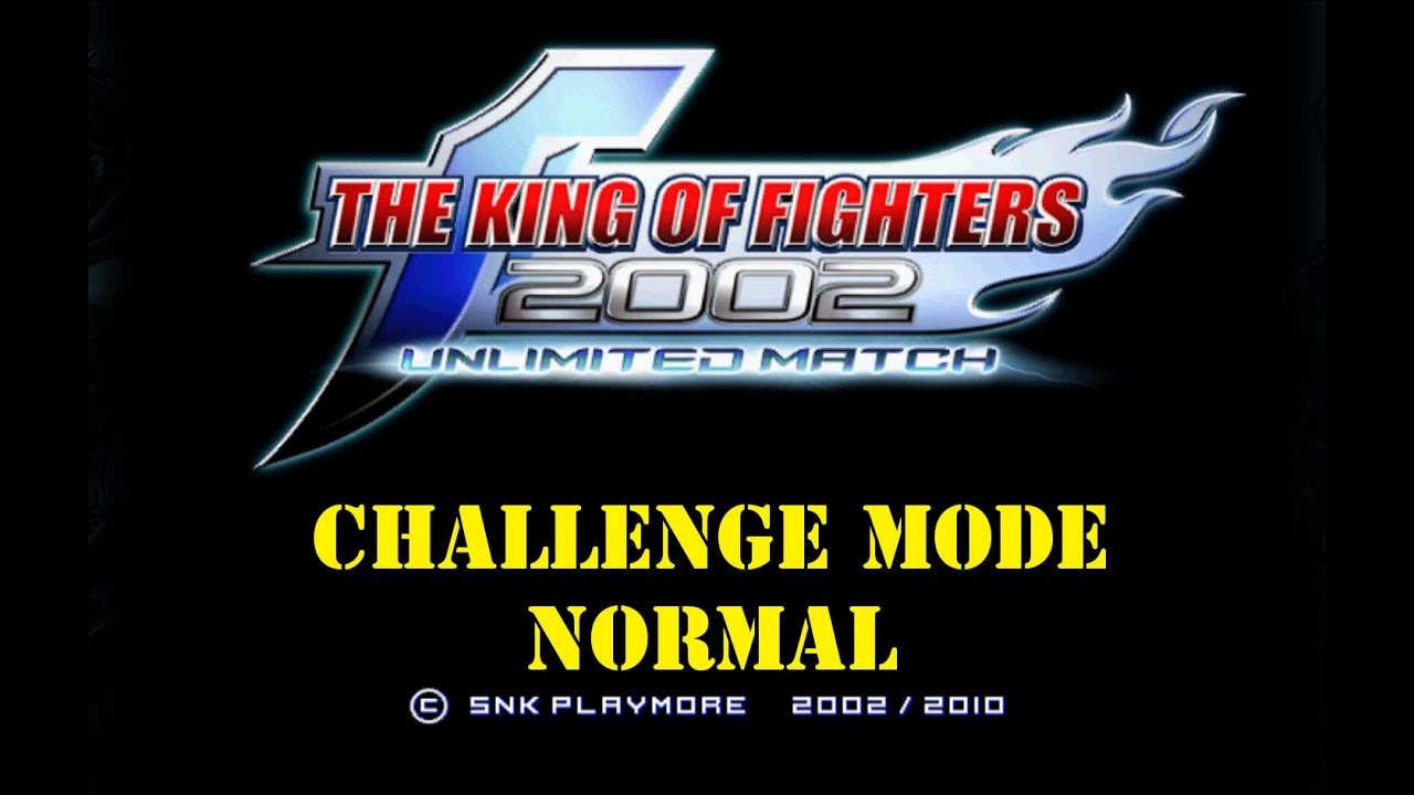 matchmaking normal mode Complete the campaign on normal or harder there are 3 guides  in castle dlc matchmaking, complete a match in any mode for each castle map there are 2 guides.