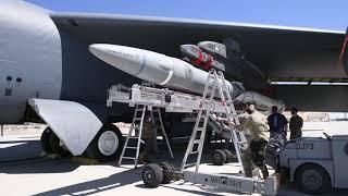 Китай испытал ядерную гиперзвуковую ракету  которая облетела Землю,- Промахнулась на 20 миль (32 км)