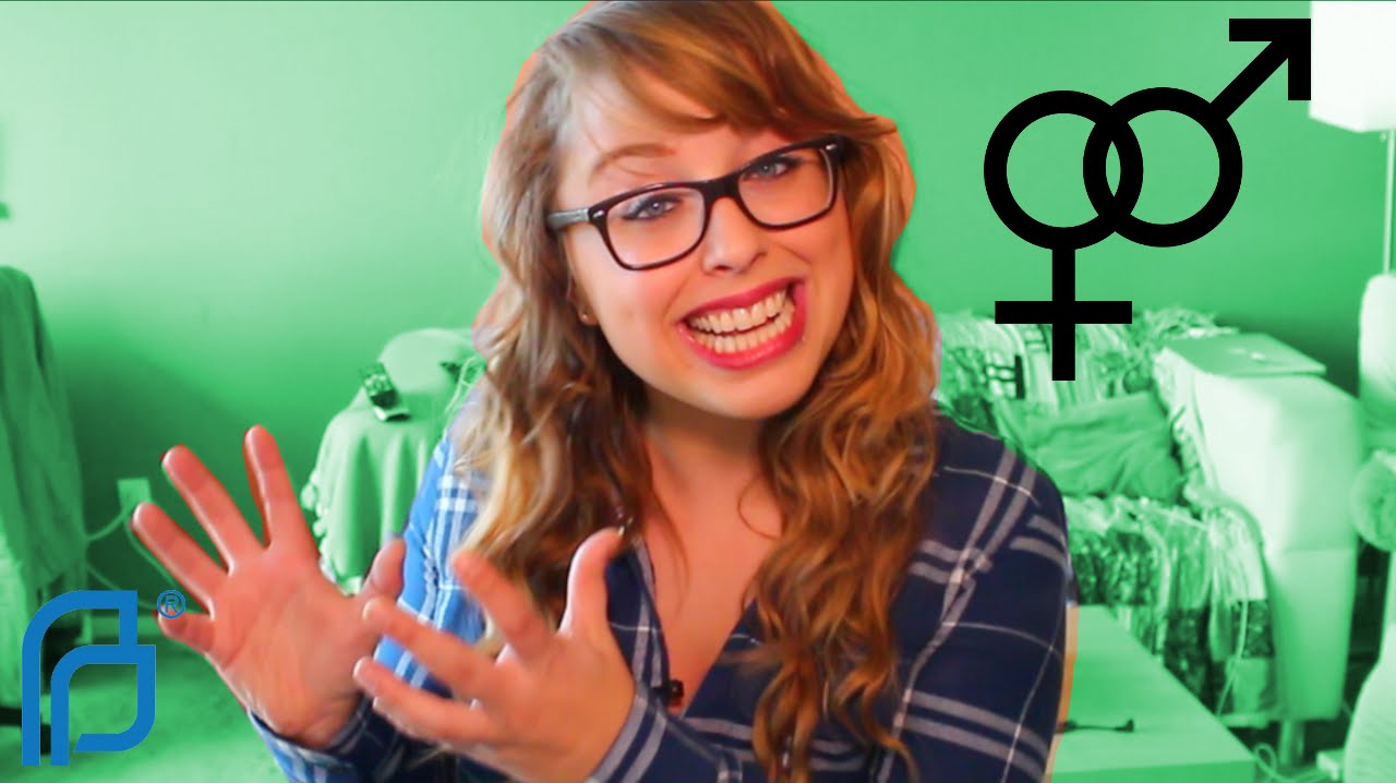 maxresdefault more than 2 genders?! youtube