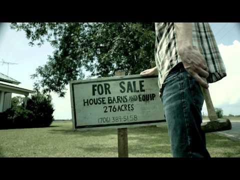 Dierks Bentley - DBTV - Episode 80: Behind The Scenes of