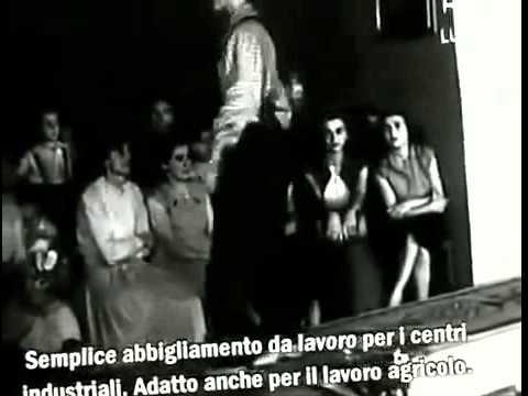 Albania il paese di fronte Documentario