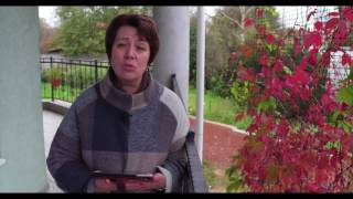 74. В.О. - Молитва за власть и правительство.(вопрос и молитвенная просьба от Екатерины из Молдовы: