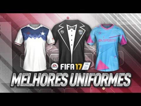 Top 10 melhores uniformes do mundo 5984b441d0c7c