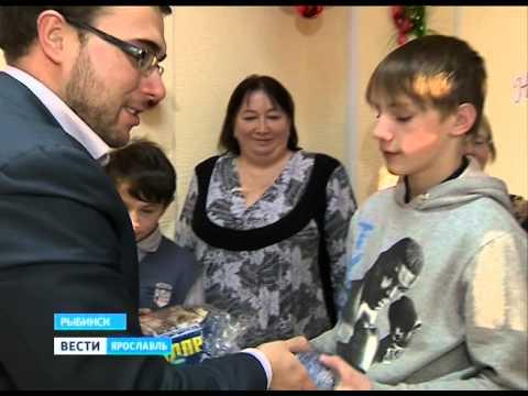 Знакомства в Рыбинске. Сайт знакомств в Рыбинске бесплатно