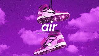 (FREE) Chill R&B Guitar Type Beat ''Air