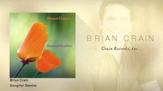 "Brian Crain - Song for Sienna (From ""Piano and Cello Duet"")"
