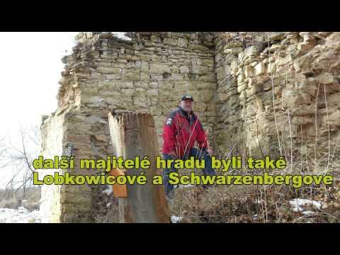 hrad Pravda