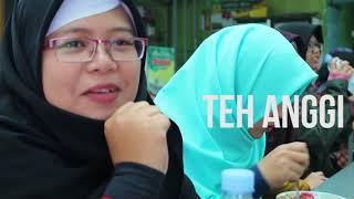 Hilal Leadership Community (HLC) 2017 Video