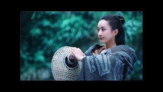 Lạc Vào Chốn Tiên Cảnh [Thuyết Minh] | Phim Cổ Trang Thần Thoại Kiếm Hiệp Trung Quốc Cực Hay | HD