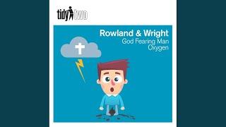 God Fearing Man (Original Mix)