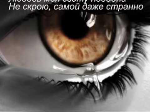Алевтина Егорова - Буду любить я тебя вечноиз YouTube · Длительность: 3 мин55 с  · Просмотры: более 249.000 · отправлено: 03.06.2009 · кем отправлено: Krasi Trifonova
