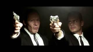 Видеокопия эпизода из фильма