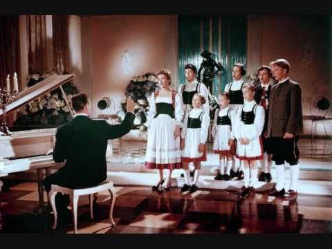 The Sound of Music - Castpresentatie The Sound of Music 2014 from YouTube · Duration:  3 minutes 51 seconds