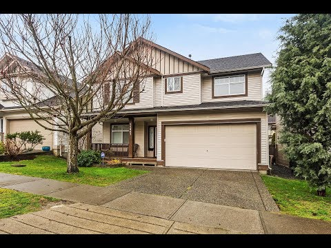 14867 58A Ave,Surrey - Real Estate Virtual Tour - Kim Taylor
