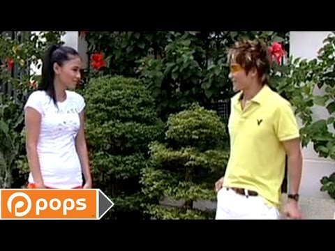 Đẹp Trai Đa Tình - Lương Gia Huy [Official]