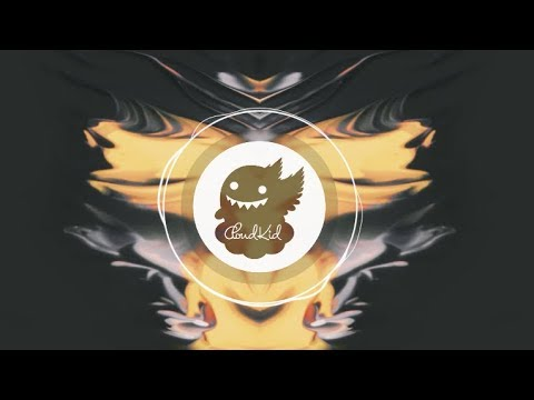 blackbear - idfc (Tarro Remix)