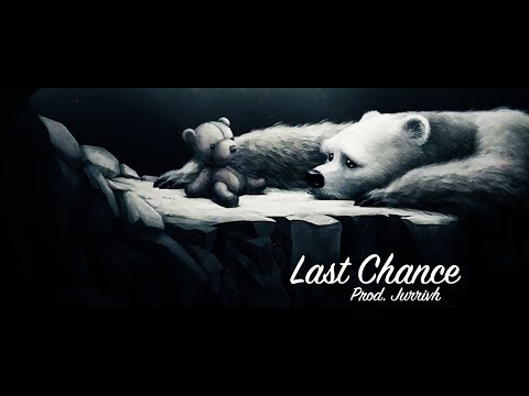 Last Chance - (Free) R&B Love Piano Instrumental Beat