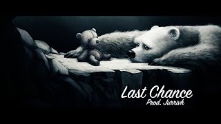 Last Chance - (Free) R&B Love Piano Instrumental Beat