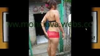 Belleza de Monclova