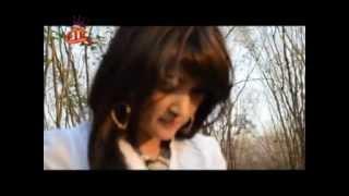 Dewi Kirana - Sumur Sanga [ HD ]