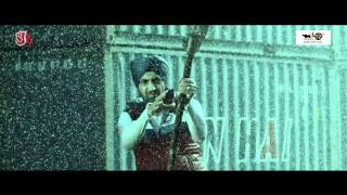 Donali | Official Video | Singh v/s Kaur | Gippy Grewal | Surveen Chawla | Releasing 15 Feb 2013