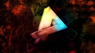 Indila - Dernière Danse (PROblematic Remix) [FREE DOWNLOAD]