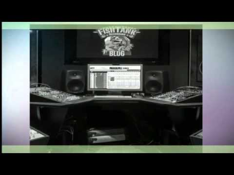Thumbnail for Miami Recording Studios