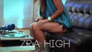 ZRA - High