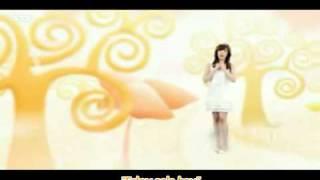 SNSD 소녀시대 - Oppa Nappa 오빠 나빠 Spanish Cover/Cover en Español