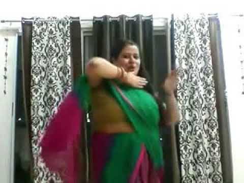 Maiya Yashoda- Hum saath saath hain-Dance...