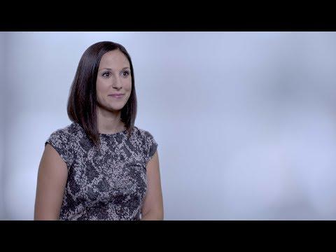 Meet Radiation Oncologist Lauren Mayo