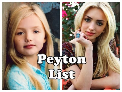 CRAZY Disney Channel Stars Transformations | Then and Now 2016