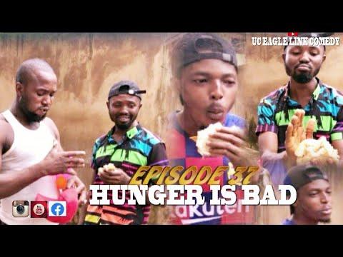 Download Uc eagle link comedy Episode 37(Hunger is bad)