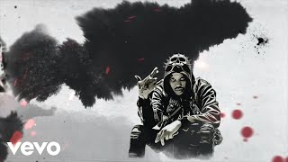 Tommy Lee Sparta - 3 Points