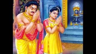 Sastha Pattu / Udukku Kotti Pattu - Ayyappa Jananam