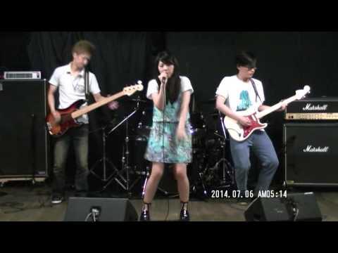 ソードアート・オンライン�U OP 藍井エイル 「IGNITE」 演奏してみた。KONSOME+