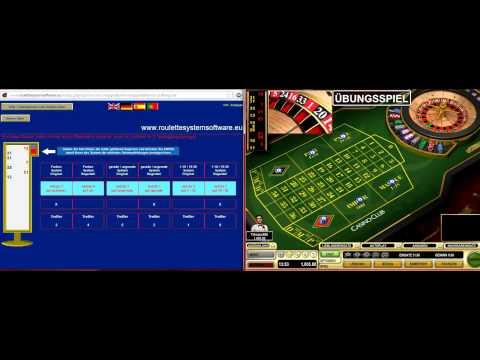 Video Online casino geld ohne einzahlung