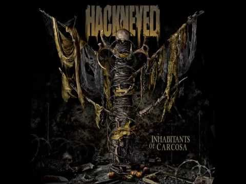 Hackneyed - In Carcosa (The Yellow King)