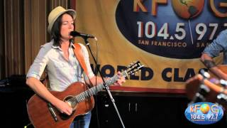 "Brandi Carlile - ""That Wasn"