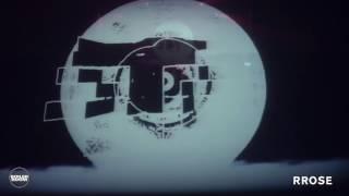 Techno: Rrose Boiler Room London DJ Set